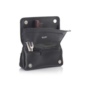Martin Wess LK28 Combo Pouch 1 pipe