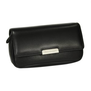 Martin Wess OP 110-2 Onyx Pipe Bag 2s