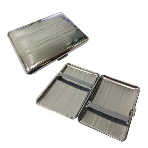 Rattrays 46246 Cigarette Case 14s