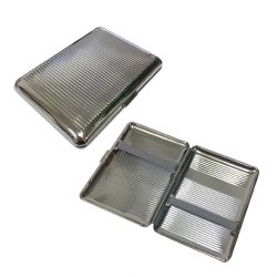 Rattrays 46248 Cigarette Case 14s