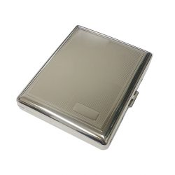 Rattrays 46278 Cigarette Case 20s