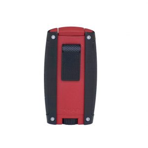 Xikar 558RD Turismo Red Lighter