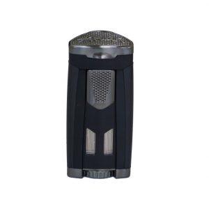 Xikar 573BK HP3 Black Lighter