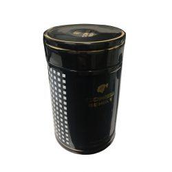 Coiba Cohiba Behike Ceramic Jar