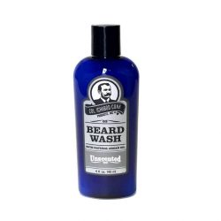 Colonel Conk Beard Wash - Unscented 180ml