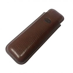 Jemar 458/2 Marron Case