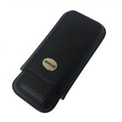 Jemar 464 2 G Black Case lg