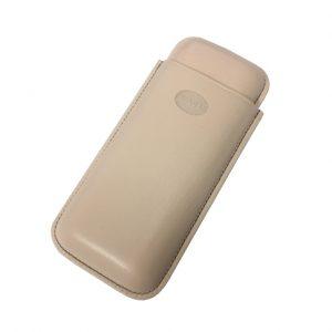 Jemar 464/2 Nata (Cream) Case