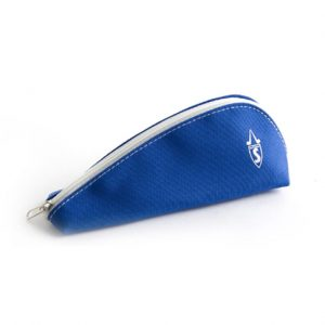 Savinelli T426 Blue Cloth Pipe Pouch