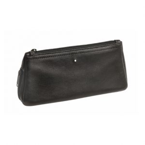 Alfred Dunhill PA2004 White Spot Pipe Pouch 1