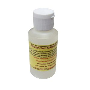 Special Care Solution 125ml