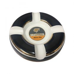 Coiba Cohiba Classic 4 Cigar Ashtray