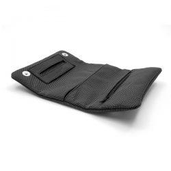 Mestango 1011-1 RYO Pouch - Grey