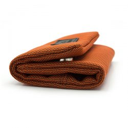 Mestango 1011-3 RYO Pouch - Orange