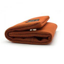 Mestango 1011-3 RYO Pouch - Orange