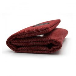 Mestango 1011-4 RYO Pouch - Red