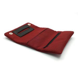 Mestango 1011-4 RYO Pouch - Red