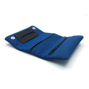 Mestango 1011-6 RYO Pouch - Blue