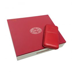 Alexanders R&J Humidor and Cigar Case