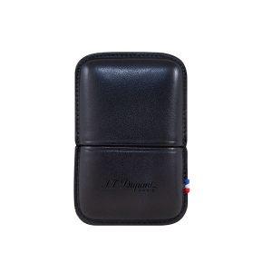 S.T. Dupont 183070 Lighter Case Black