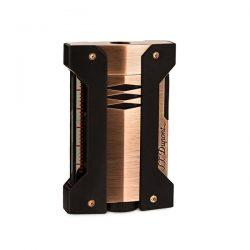 S.T. Dupont 21407 Defi Extreme Antique Copper