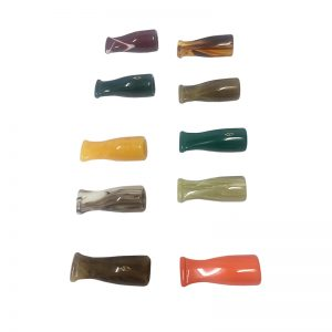 Savinelli B585 Assorted Mouthpieces Cigarillos