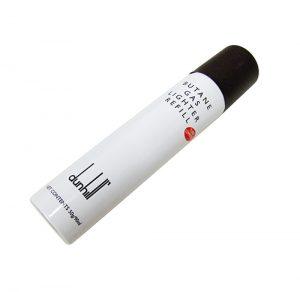 Dunhill Butane Gas Lighter Refill 90ml