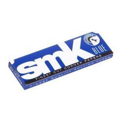 Smoking SMK Blue 60s