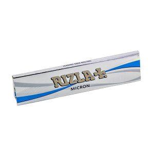 Rizla Micron Thin Paper 33s