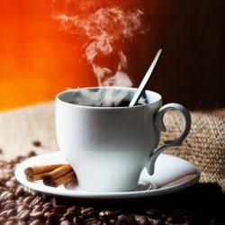 Cigar & Coffee Pairing Pack