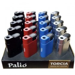 Palio Torcia Assorted Jet Flames