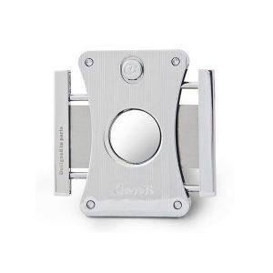 Caseti CA113-2 Cutter Chrome / Pattern