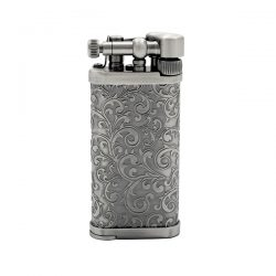 IM Corona Old Boy 64-7525 Antique Arabesque