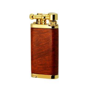 IM Corona Old Boy 64-5009 Gold Light Briar