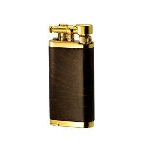 IM Corona OB 64-5010 Gold Dark Briar