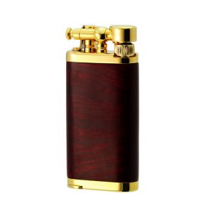 IM Corona Old Boy 64-5012 Gold Red Briar