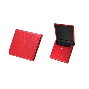 IM Corona Red 12 Cigarette Case (CC-RE12)