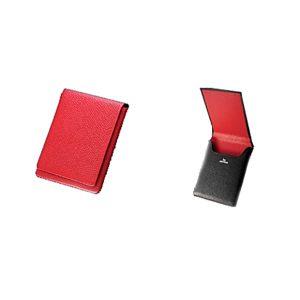 IM Corona Red 9 Cigarette Case (CC-RE9)