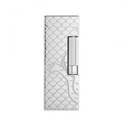 Alfred Dunhill RLM1310 Rollagas Dragon PP