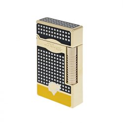 Dupont 23110 L2 LeGrand Cohiba Limited Edition