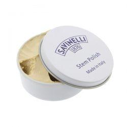 Savinelli Stem Polish