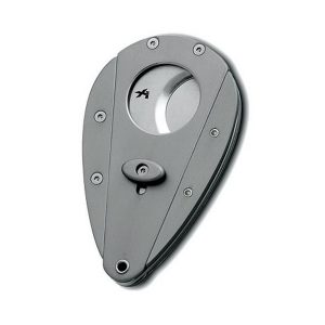 Xikar 100TI Xi1 Titanium Cutter