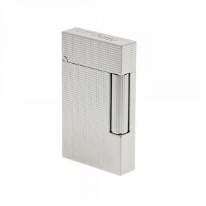 Dupont C16455 L2 Micro Diamond Head Palladium