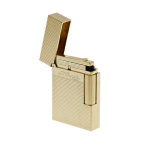Dupont C18692 L2 Small Microdiamond Gold